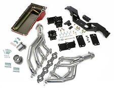 Trans-Dapt Performance Products 42012 LS Engine Swap Kit