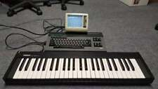 Yamaha CX5M MSX Musical computer