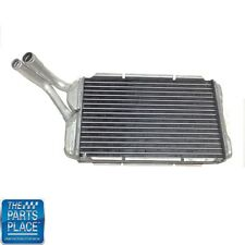 1968-72 GM Cars Heater Core With Air Conditioning 398226