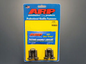 ARP Flywheel Bolts for Skyline RB26