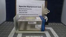 Omron S8VM-60024C Power Supply AC100-240V 24V 27A NEW PULL [B6S3]