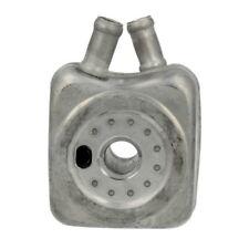 Ölkühler, Motoröl NISSENS 90608