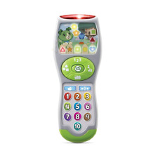 Baby Remote Phone Educational Toys 1 2 Year Old Toddler Learning Voice Activity