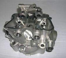KTM HUSQVARNA 78936020050R CYLINDER HEAD TESTATA 450 SXF SX-F 2012-2015  FC 450