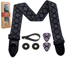 Guitar Strap Savers 4 or12 Pack for all musical instruments with a Strap /& Peg