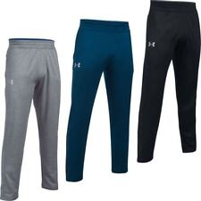 Under armour Gym & Training Fitness Clothing for Men