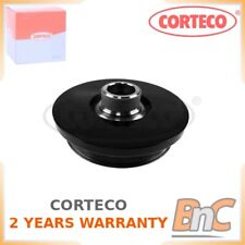 CORTECO CRANKSHAFT BELT PULLEY BMW OEM 80001826 11238511321