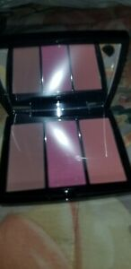AUTHENTIC ANASTASIA Beverly Hills Blush Trio Pool Party..  New..No Box
