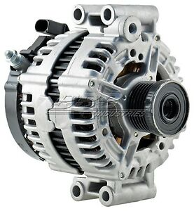 BBB Industries 11300 Alternator