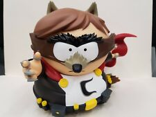 "South Park The Fractured But Whole The Coon Figurine 6"" Statue FIGURE original"