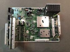 Sony A1299428A (1-680-875-11) Main Signal Board for Sony KP-43HT20 TV