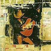 Dwight Live by Dwight Yoakam (CD, May-1995, Warner Bros.)