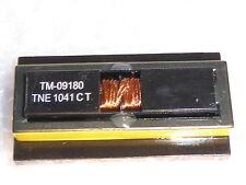 "TM-09180 Inverter Trasformatore per Samsung 22"" 24"" Monitor TM09180 venditore UK"