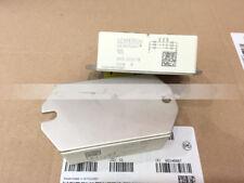 1PCS SKD210/18 SKD210-18 SEMIKRON Power module first choice Quality assurance