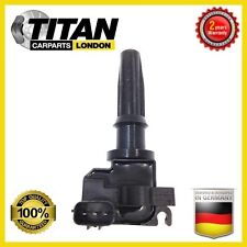 Pencil Ignition Coil For Hyundai Sonata IV 2.0 Kia Magentis Sorento 2.0 , 2.4