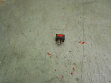 honda cbx  750    diode