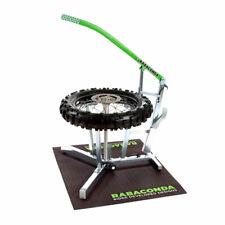Rabaconda Gen 4, 3-Minute Tire Changer