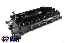 *BMW 3 5 X5 Series E46 E60 E53 Diesel M57N Head Rocker Cylinder Cover 7789395