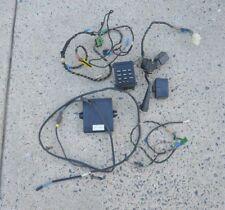 BMW E28 E30 525i 528i 528e M5 635CSi M6 735i OBC Computer Kit On board computer