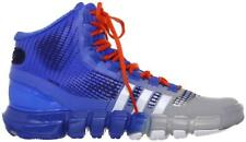 adidas Mens adipure Crazyquick Basketball Trainers G66421 RRP £120 (M10)