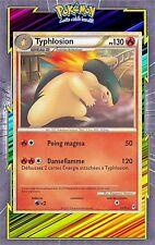 Typhlosion - L'appel des Légendes - 35/95 - Carte Pokemon Neuve - Française