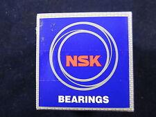NSK Deep Groove Bearing 6202ZZ