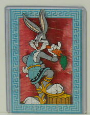 KINDER: PUZZLE LOONEY TOONS - BUGS BUNNY