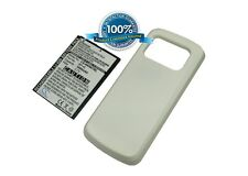 NEW Battery for Nokia N97 BP-4L Li-ion UK Stock