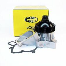 Wasserpumpe + Dichtung für BMW 5er E39 525d 530d OPEL Omega B 2.0TDi