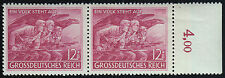 Imperio alemán im. nº 908 IV post frescos mié. valor 80 € (5323)