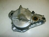 SUZUKI RM 250 CLUTCH CASING 1989 (MAY FIT OTHER YEARS)