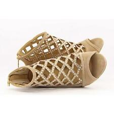 Calzado de mujer Michael Kors Ante Talla 37.5