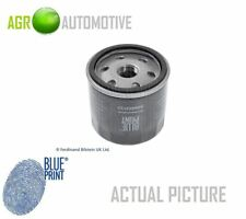 BLUE PRINT ENGINE OIL FILTER OE REPLACEMENT ADM52122