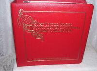 88 United States Constitution Bicentennial Postal Commemorative FDC