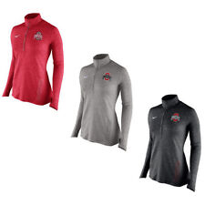 Nike Women's Football NCAA Shirts