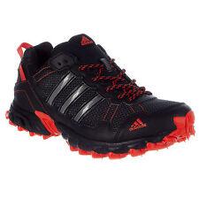 NWT Men's Adidas Rockadia  Athletic Trail Shoes Kanadia Thrasher BY1790 Vigor