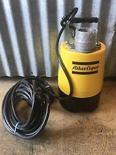 "NEW 2"" Electric Submersible Trash Pump, Dewatering Pump, Pond Waterfall Pump"