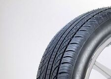 4 New P235/55ZR17 Pirelli P-Zero Pzero Nero AS All Season 98W Tires