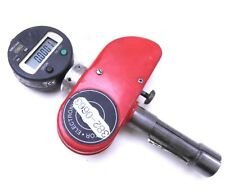 Comtorgage Digital Bore Gage 08750 Dia 2 Depth With Mitutoyo Indicator 00001