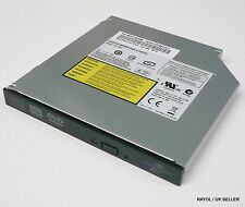 Lite-On DS-8A3L DVD±RW 12.7mm Tray Loading SATA Drive with LightScribe