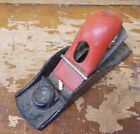 Sears wood Plane 187-37067 - Made by Stanley Very nice condition