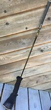 "B.I.G. High End German 4 Metal Golf Club 40.2"" mega Rare"