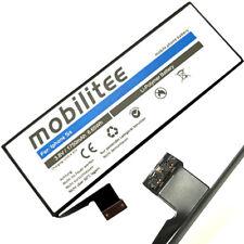 Bundle: mobilitee Akku für Iphone 5S 5C inklusive Werkzeuge - battery for Iphone