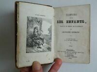 Canon Schmidt Cuento El en Buen Fridolin Y Kevin Thierry Marciales Ardant 1840