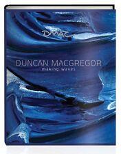 Duncan MacGregor haciendo olas Edición limitada conjunto en caja