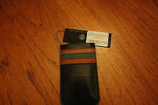 Marks and Spencer Luxury Leather case for iphone 4