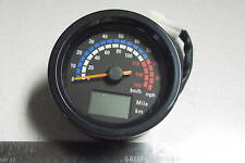 Joyner 800cc Renegade R2 R4 NEW Speedometer