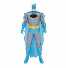 DC Universe Big Figs Colossal Gotham Guardian 48 Inch Batman Action Figure