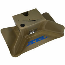 ATL Motorsport Lightweight Internal Collector System - 3.0L - 1 x AC/Walbro Pump