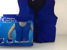 Neoprene Blue Orthotics, Braces & Orthopaedic Sleeves